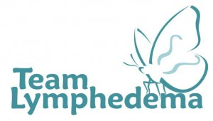 team_lymphedema_logo-300x170